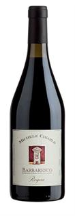 Michele Chiarlo Barbaresco Reyna 2010 750ml